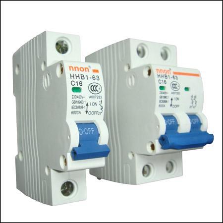 /products/electrical/sourceways_electrical_01_big.jpg