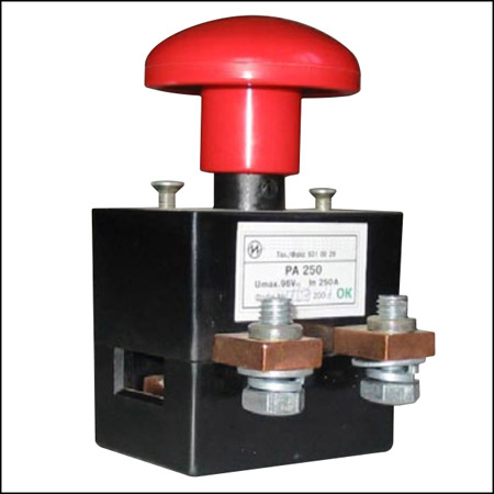 /products/electrical/sourceways_electrical_02_big.jpg