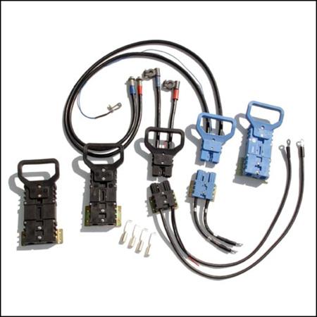 /products/electrical/sourceways_electrical_03_big.jpg